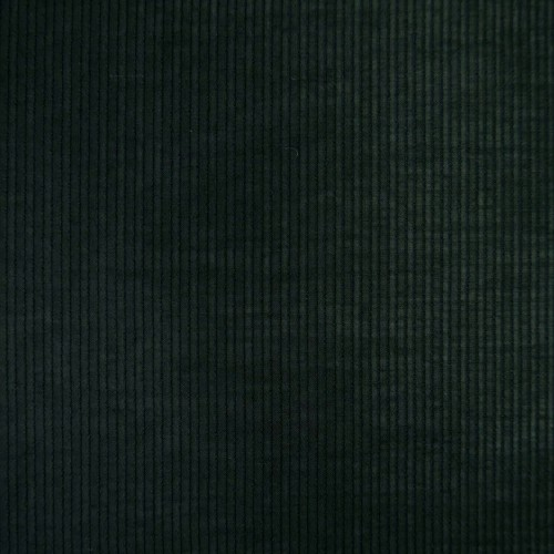Ткань черный батист в полоску