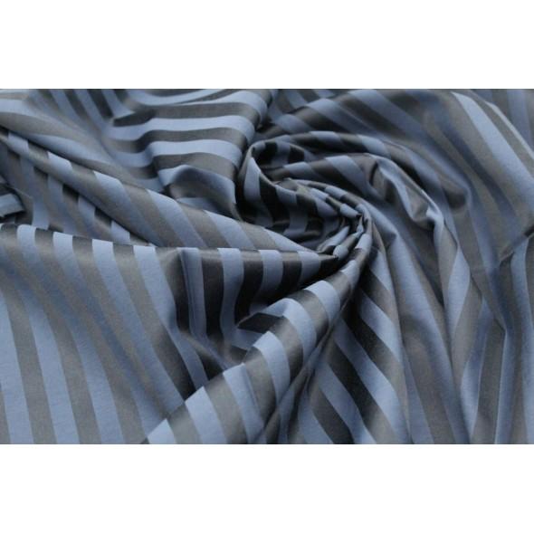 Ткань хлопок с шелком ,очень качественная приятная на ощупь
