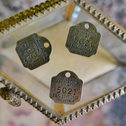 Пришивной элемент эмблема