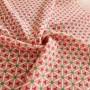 Ткань шелк натуральный