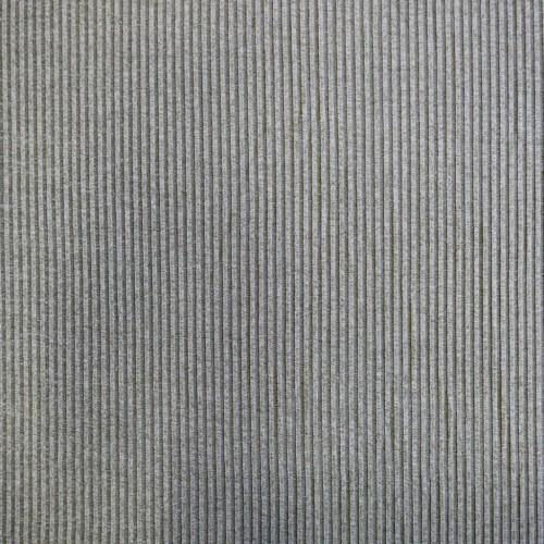 Ткань трикотаж лапша меланжевый