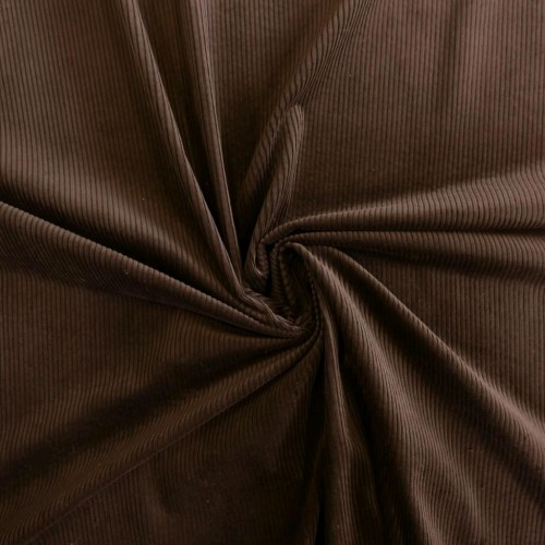 Ткань вельвет хлопковый