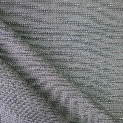 Ткань плательно-костюмная хлопковая
