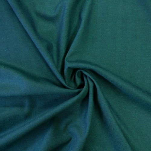 Ткань костюмная поливискоза