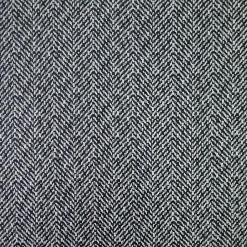 Ткань костюмно- пальтовая шерстяная